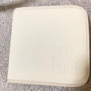 キワセイサクジョ(貴和製作所)の貴和製作所 工具3点セット ハンドメイド素材のおまけ付き!(その他)