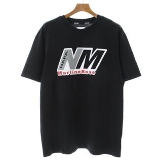 ナパピリ(NAPAPIJRI)の【Napa by Martine Rose】Tシャツ(Tシャツ/カットソー(半袖/袖なし))