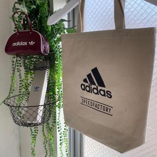 アディダス(adidas)のアディダス トートバッグ adidas(トートバッグ)