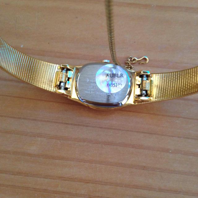 ORIENT(オリエント)のORIENT オリエント 腕時計 レディースのファッション小物(腕時計)の商品写真