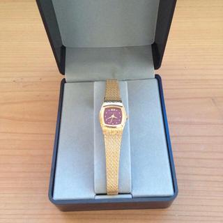 オリエント(ORIENT)のORIENT オリエント 腕時計(腕時計)