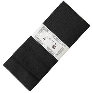 新品送料込み □日本製メンズ角帯 袋帯 男性用浴衣帯 着物帯 AKN011(帯)