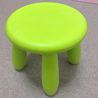 イケア(IKEA)のmimiko様専用(スツール)