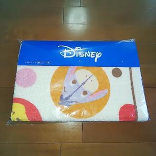 ディズニー(Disney)の未使用 ディズニー バスマット(バスマット)
