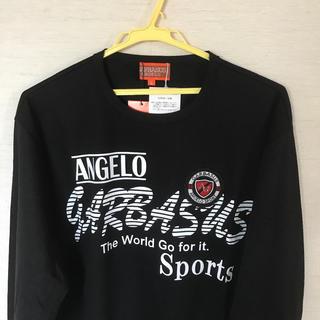 アンジェロガルバス(ANGELO GARBASUS)の【新品】アンジェロガルバスの長袖シャツ(シャツ)