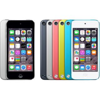 アイポッドタッチ(iPod touch)のiPod touch 16GB Apple 初期化済み 第5世代 A1421(ポータブルプレーヤー)