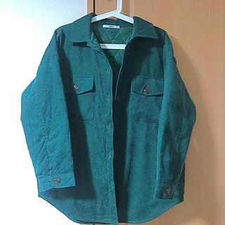 グレイル(GRL)のジャケット(その他)