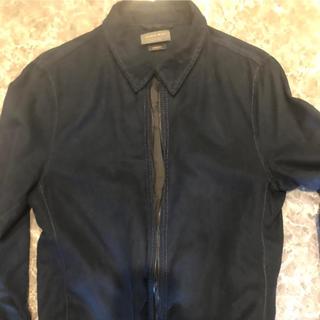 ザラ(ZARA)のジャケット ZARA(テーラードジャケット)