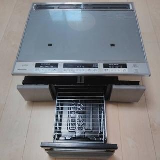 Panasonic IHクッキングヒーター  SF32AST