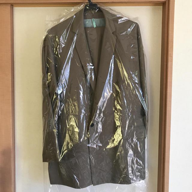 Dulcamara(ドゥルカマラ)のDulcamara セットアップ 18AW メンズのスーツ(セットアップ)の商品写真