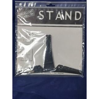 【値下げ!】マリゴ オーボエ用スタンド プラスチック製の簡易型(オーボエ)