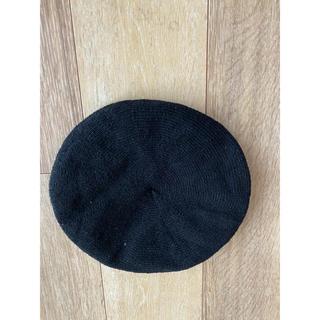 マウジー(moussy)の専用出品(ハンチング/ベレー帽)