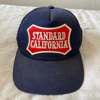 STANDARD CALIFORNIA - スタンダードカリフォルニア