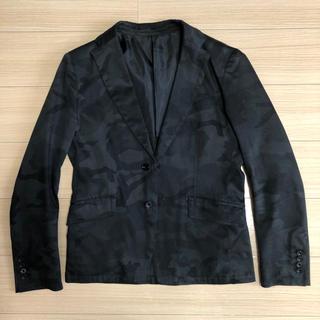 JACKROSE - メンズ ジャケット ジャックローズ