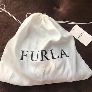 フルラ(Furla)のブランド、バック、カバン(エコバッグ)