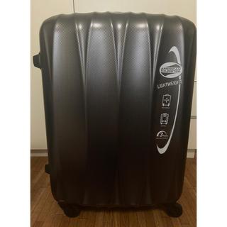アメリカンツーリスター(American Touristor)のスーツケース/キャリーケース [アメリカンツーリスター] (スーツケース/キャリーバッグ)