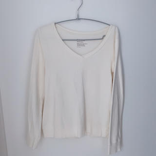 ベイフロー(BAYFLOW)のBAYFLOW 長袖Tシャツ ロンT(Tシャツ(長袖/七分))