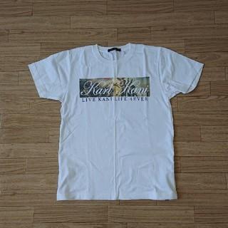 カールカナイ(Karl Kani)の☆karl kani☆Tシャツ(Tシャツ(半袖/袖なし))