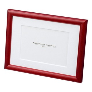 サクラクレパス(サクラクレパス)の新品未使用サクラクレパス 木製フレーム (写真額縁)