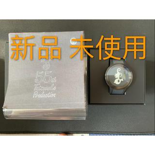 ソニー(SONY)の未開封新品FES Watch U「タツノコプロ55周年記念別注品」(腕時計(デジタル))