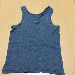 ワコール(Wacoal)の110センチ ランニングTシャツ(パジャマ)
