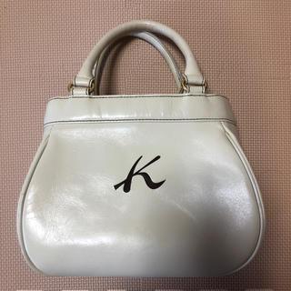 キタムラ(Kitamura)のキタムラ ハンドバッグ(バッグ)