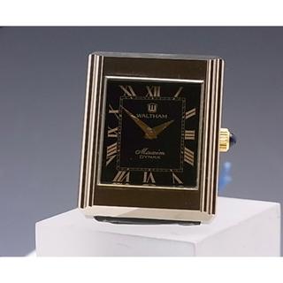 ウォルサム(Waltham)のWaltham Watch(腕時計(アナログ))