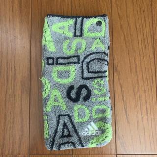 アディダス(adidas)のペットボトルケース(弁当用品)