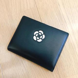 クレイサス(CLATHAS)のクレイサス 財布 小財布(折り財布)