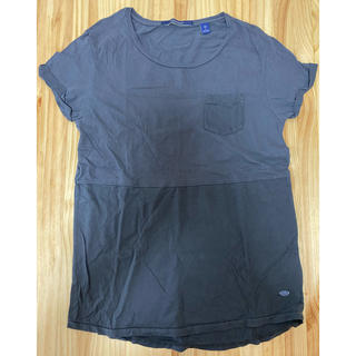 スコッチアンドソーダ(SCOTCH & SODA)のScotch&soda スコッチアンドソーダ Tシャツ(Tシャツ/カットソー(半袖/袖なし))