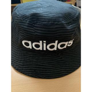 アディダス(adidas)のcrusher hat(ハット)