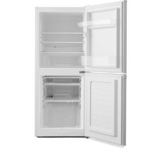 アイリスオーヤマ(アイリスオーヤマ)のアイリスオーヤマ IRSD-14A(冷蔵庫)