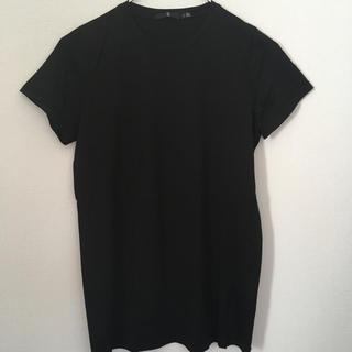 ジルサンダー(Jil Sander)の+J ジルサンダープロデュース Uniqlo T-shirt's (Tシャツ(半袖/袖なし))