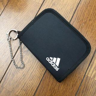 アディダス(adidas)のアディダス☆財布(財布)
