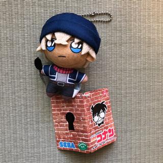 セガ(SEGA)の名探偵コナン マスコット 安室透 (キャラクターグッズ)