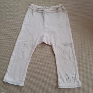 クーラクール(coeur a coeur)のクーラクール ズボン 80(パンツ)