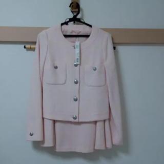 ANAYI - アナイ スーツ 新品