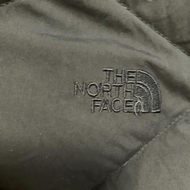 THE NORTH FACE(ザノースフェイス)の最終値下げ! レディースのジャケット/アウター(ダウンジャケット)の商品写真