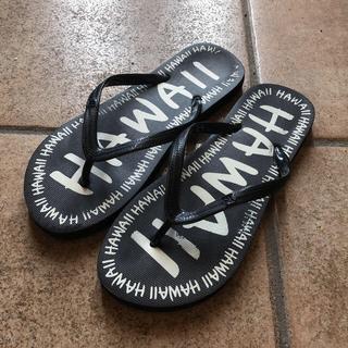 ハワイアナス(havaianas)のハワイ ビーチサンダル(ビーチサンダル)