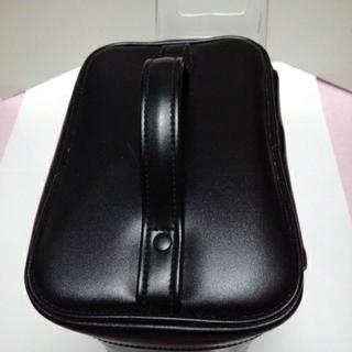 シャルレ(シャルレ)のシャルレの化粧バック(スーツケース/キャリーバッグ)
