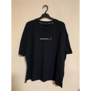 カンゴール(KANGOL)のカンゴール ブランドT 特価(Tシャツ/カットソー(半袖/袖なし))