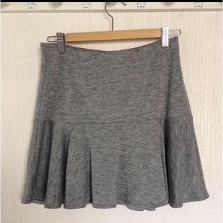 アイボリーコート(ivory court)のアイボリーコート  スカート(ひざ丈スカート)