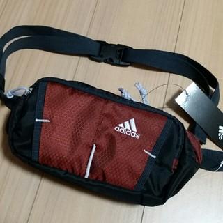アディダス(adidas)のキッズ アディダス(その他)