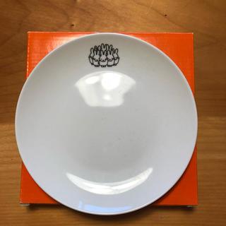 フェリシモ(FELISSIMO)のミッフィー  プレート 皿 うさこちゃん LAWSON ノベルティ 懸賞 (キャラクターグッズ)