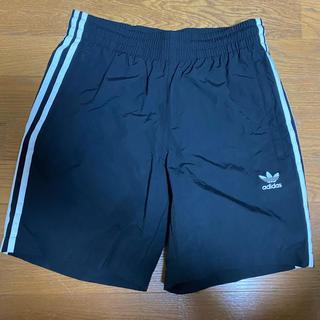 アディダス(adidas)のadidas originals 海パン(水着)