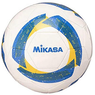 MIKASA - サッカーボール 4号