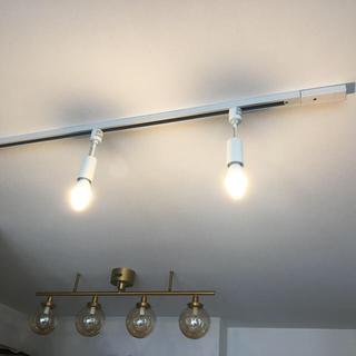 トウシバ(東芝)の東芝 IB30089R ライティングレール用照明(天井照明)