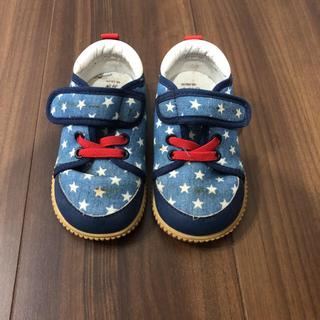 シマムラ(しまむら)の靴 スニーカー 15(スニーカー)