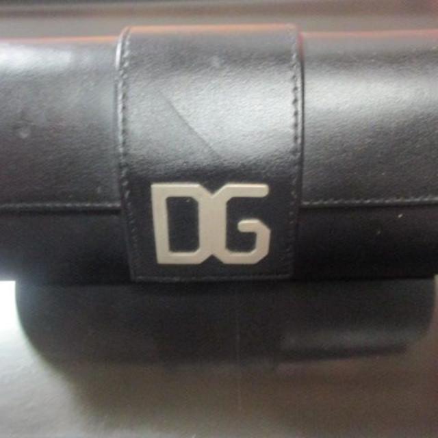 DOLCE&GABBANA(ドルチェアンドガッバーナ)のドルチェアンドガッバーナ サングラスケース その他のその他(その他)の商品写真