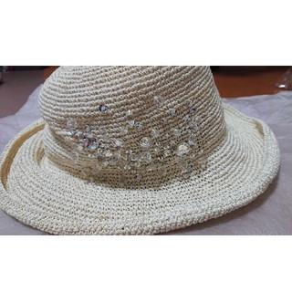 ANTEPRIMA - アンテプリマ帽子